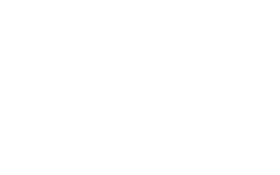 www.hermanandsons.it